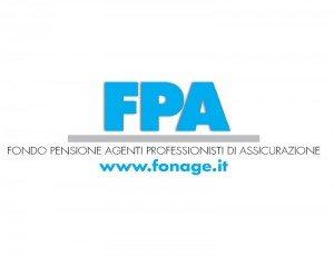 Fondo Pensione Agenti di Assicurazione
